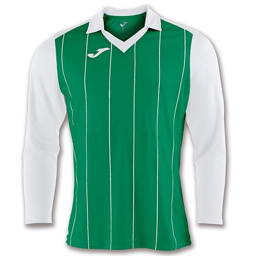 Футболка GRADA 100681.452