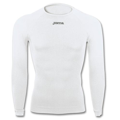 Термо-футболка BRAMA CLASSIC 101018.100