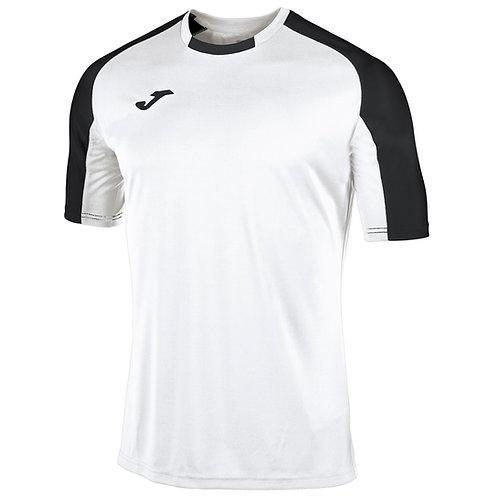 Футболка ESSENTIAL 101105.201