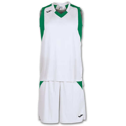 Баскетбольный костюм FINAL 101115.213