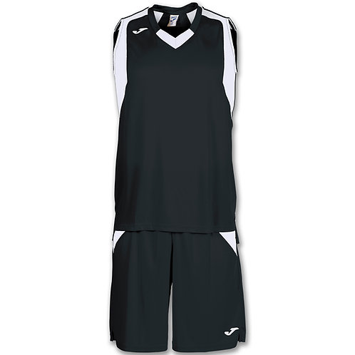 Баскетбольный костюм FINAL 101115.102