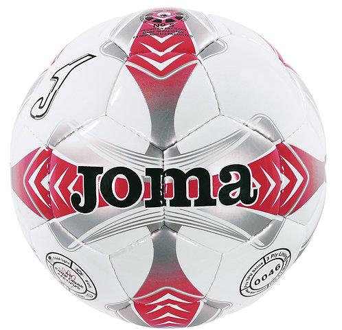 Мяч для футбола Размер -4 EGEO.4