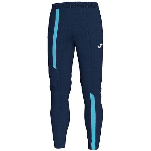 Спортивные брюки SUPERNOVA 101286.342