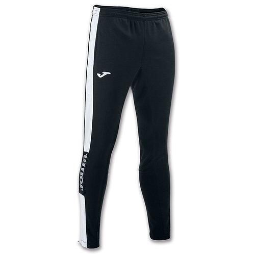 Длинные зауженные брюки CHAMPION IV 100761.102