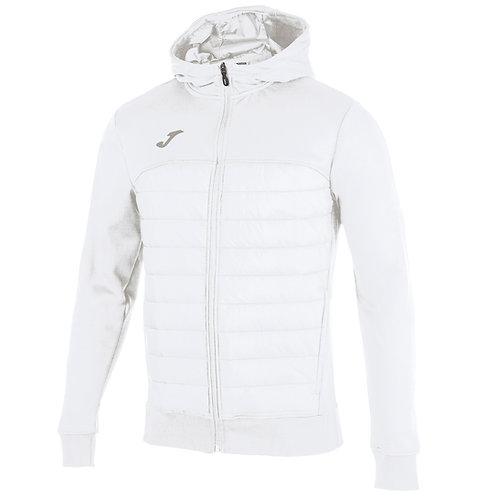 Куртка BERNA 101103.200