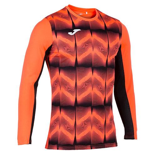 Вратарский свитер DERBY IV 101301.041
