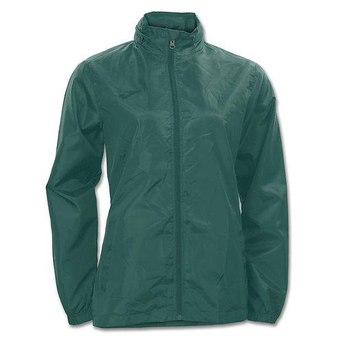 Куртка дождевик GALIA 900037.400