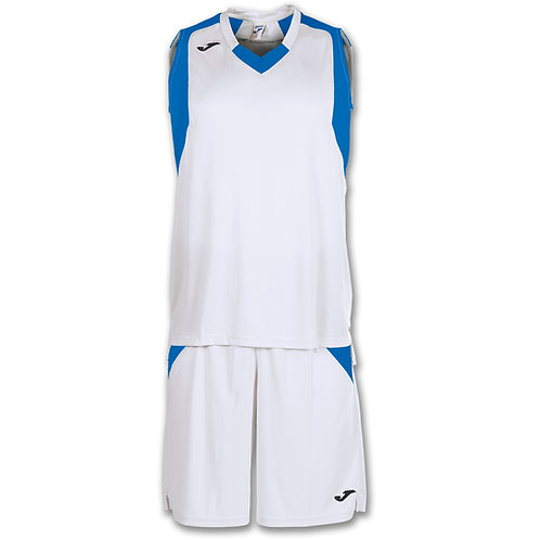 Баскетбольный костюм FINAL 101115.207