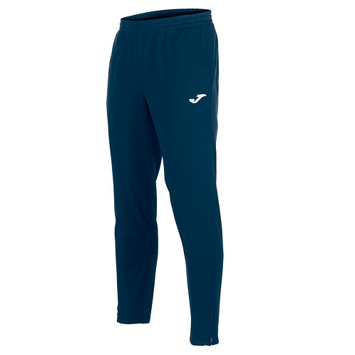 Узкие брюки 100540.331