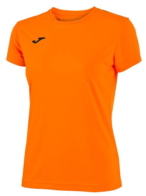 Женская футболка COMBI 900248.800