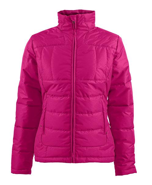 Женская куртка NEBRASKA 900389.500