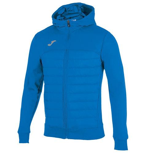 Куртка BERNA 101103.700
