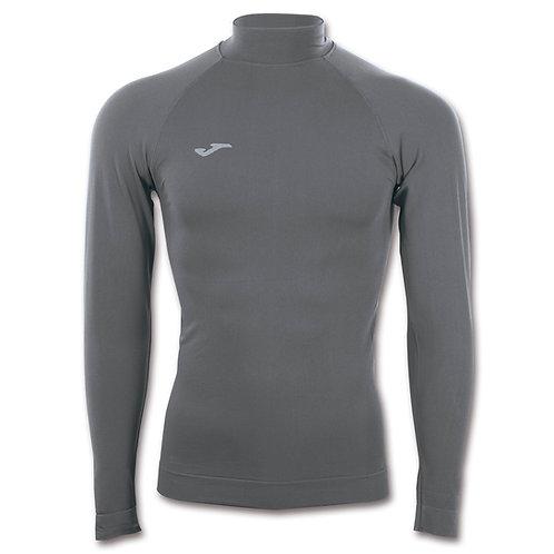 Термо-футболка BRAMA CLASSIC 3477.55.118S