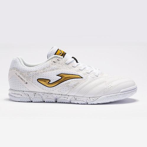 Обувь для зала LIGA LIGS2102IN