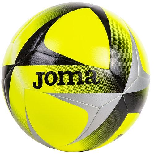 Мяч футбольный  EVOLUTION 400449.061.5