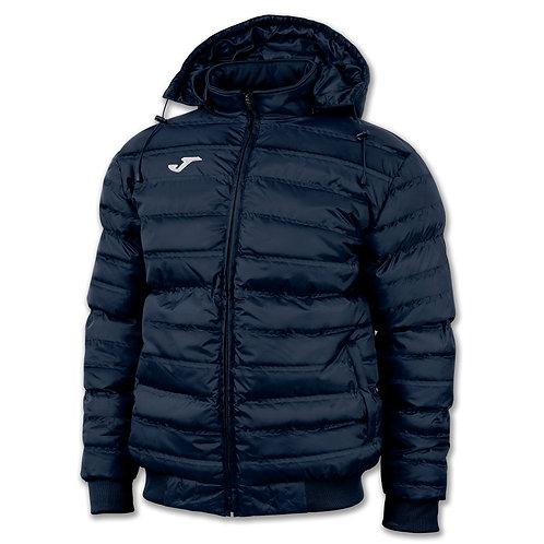 Куртка с капюшоном URBAN 100531.331