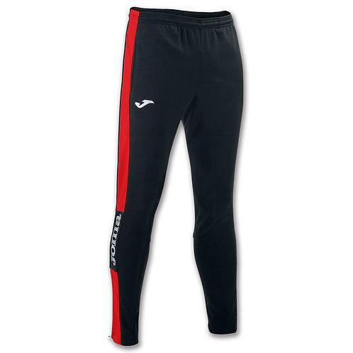 Длинные зауженные брюки CHAMPION IV 100761.106