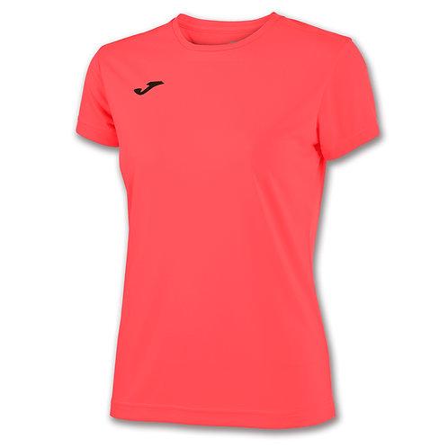 Женская футболка COMBI 900248.040