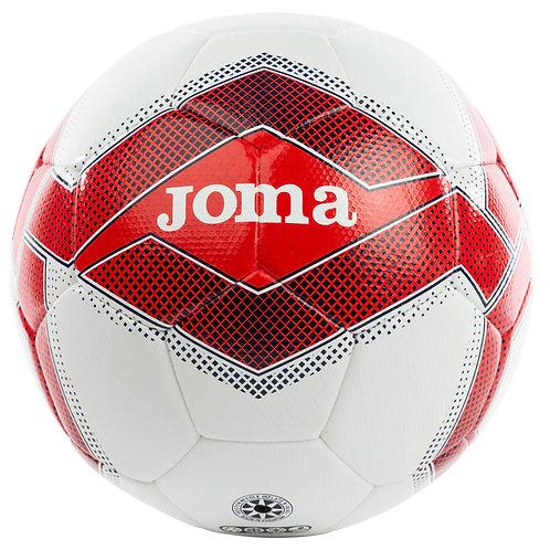 Мяч футбольный PLATINUM 400456.206.5