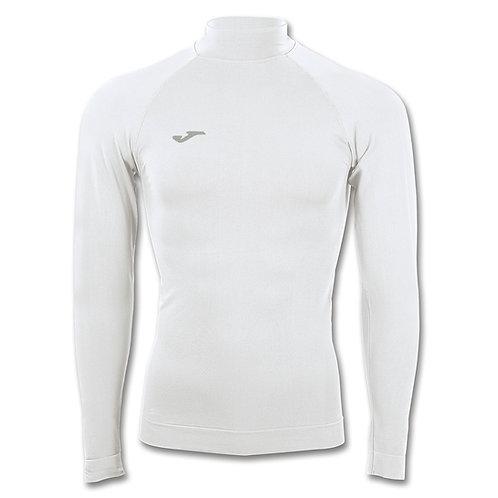 Термо-футболка BRAMA CLASSIC 3477.55.100S