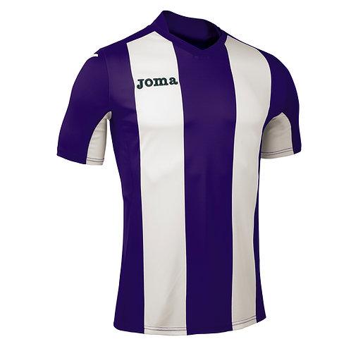 Футболка PISA V 100403.550