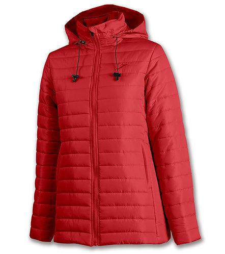 Куртка VANCOUVER 900283.600