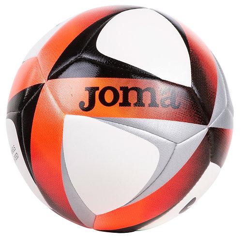 Мяч для зала VICTORY JR 400459.219