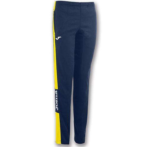 Женские брюки CHAMPION IV 900450.309