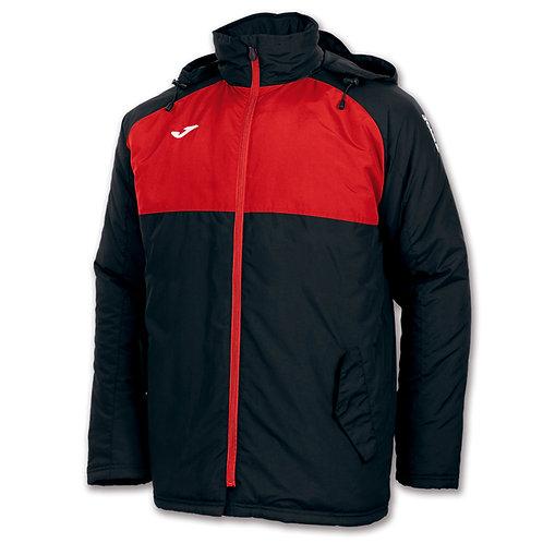 Куртка ANDES 100289.106