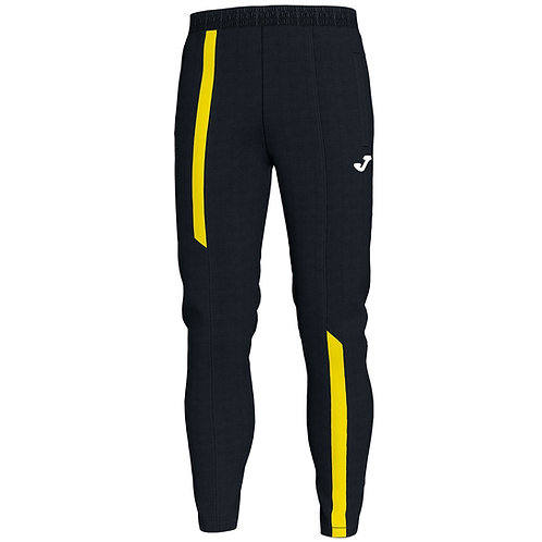 Спортивные брюки SUPERNOVA 101286.109