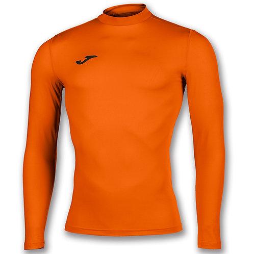 Термо-футболка BRAMA ACADEMY 101018.800