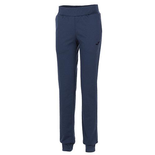 Женские брюки MARE 900016.300