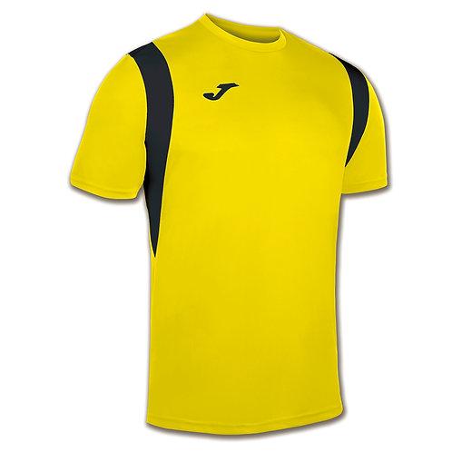 Футболка DINAMO 100446.900