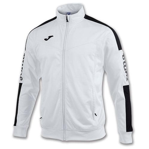 Спортивная куртка на молнии CHAMPION IV 100687.201