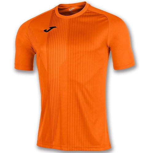 Футболка TIGER 100945.800