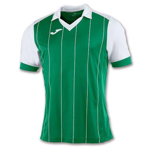 Футболка GRADA 100680.452