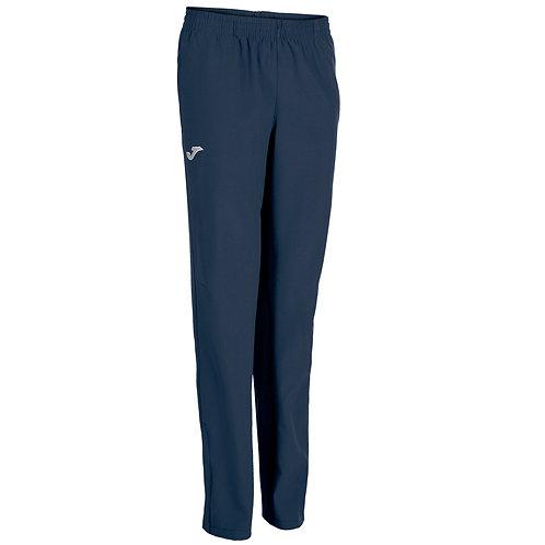 Женские брюки CAMPUS II 900281.331