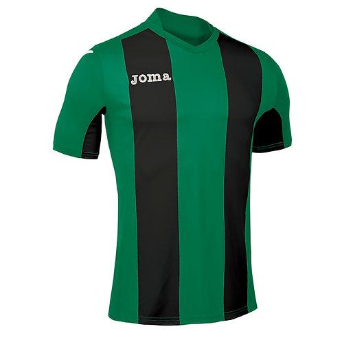 Футболка PISA V 100403.451