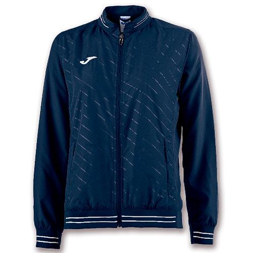 Куртка с застежкой TORNEO II 900487.300