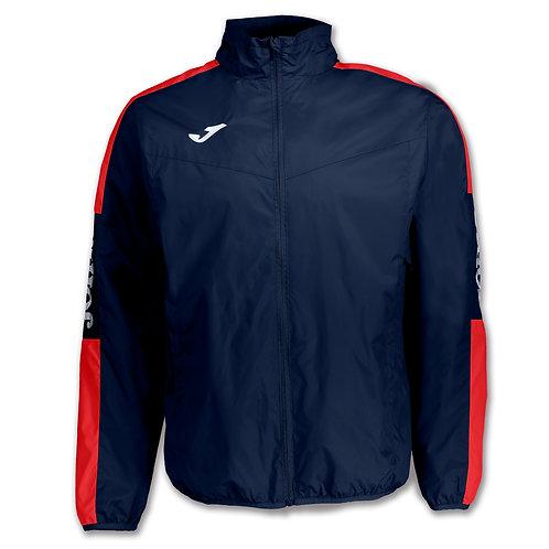 Куртка с капюшоном CHAMPION IV 100689.306