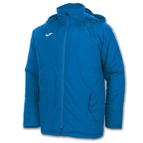 Куртка EVEREST100064.700