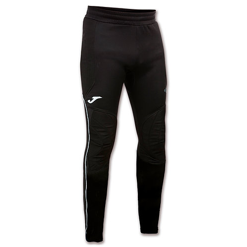Вратарские брюки PROTEC 100521.102