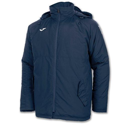 Куртка EVEREST100064.300