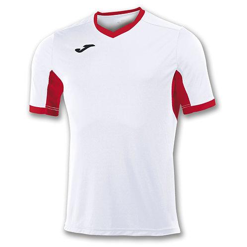 Футболка CHAMPION IV 100683.206