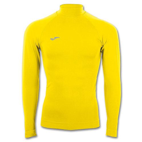 Термо-футболка BRAMA CLASSIC 3477.55.105S
