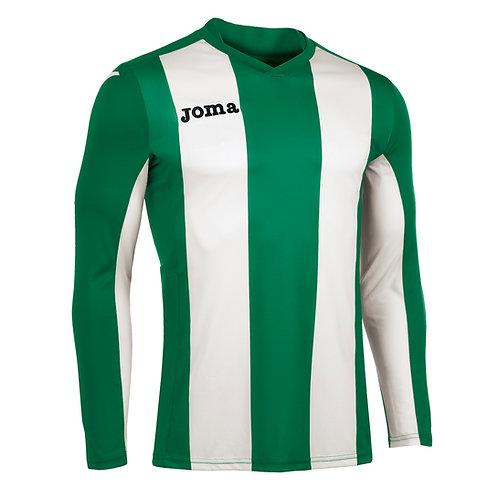 Футболка PISA V 100404.450