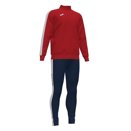 Спортивный костюм ACADEMY III 101584.603