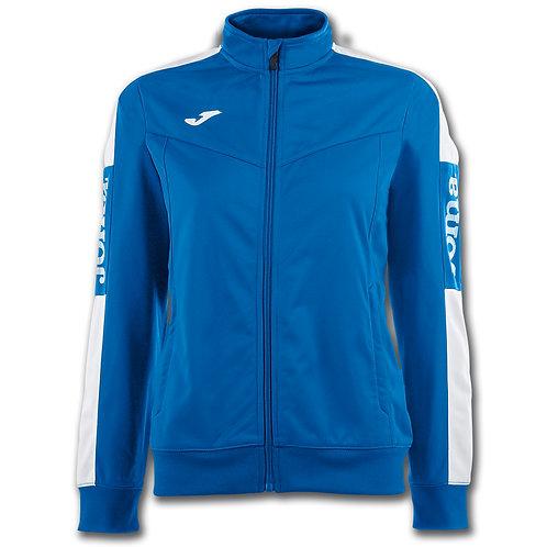Женская куртка CHAMPION IV 900380.702