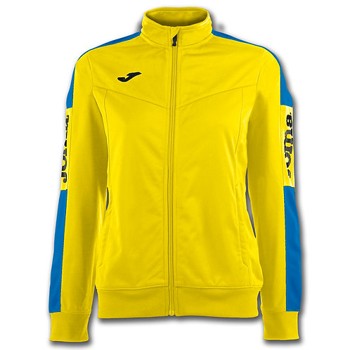 Женская куртка CHAMPION IV 900380.907