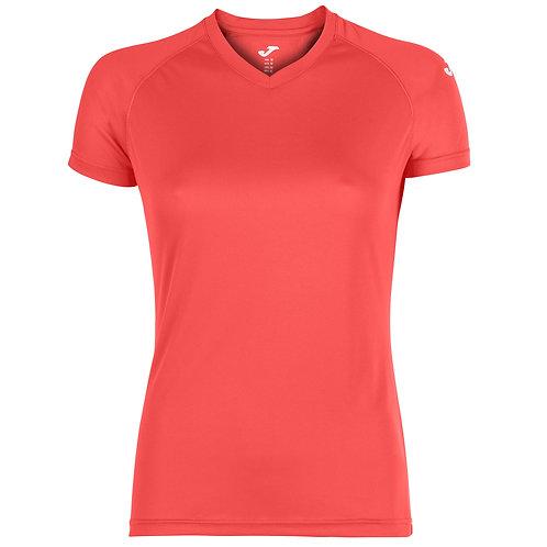 Женская футболка EVENTOS 900475.040
